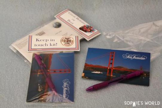 Blog-Keep in touch kit-Goodie Bag|sophie-world.com