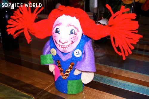 Easter Brunch| Eggberts Sophie|sophie-world.com