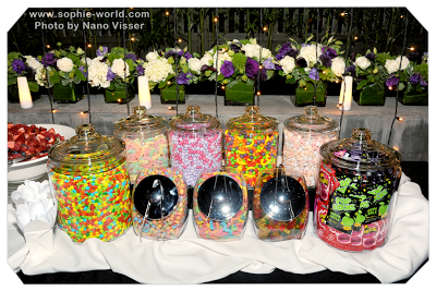Our Club Moove Candy Bar|sophie-world.com