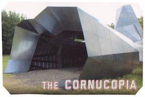 Cornucopia Graphic|sophie-world.com
