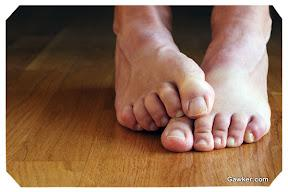 Images of feet|sophie-world.com