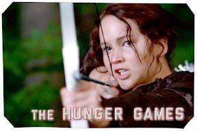 Hunger Games Graphic|sophie-world.com