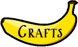 Crafts Graphic sophie-world.com