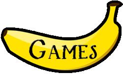 Games graphic sophie-world.com