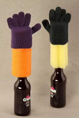 Noodle mitten dryer|sophie-world.com