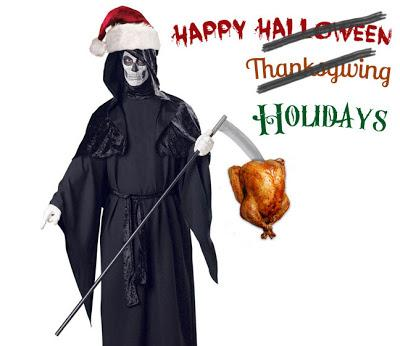 Thanksgiving Reaper|sophie-world.com