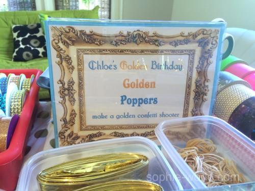 golden poppers   sophie-world.com