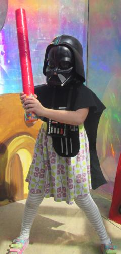 kid in star wars costume|sophie-world.com