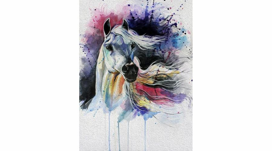 image from paintbynumbers.com | sophie-world.com