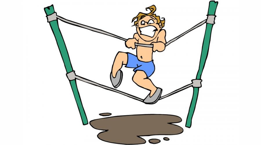 Image result for obstacle course clipart